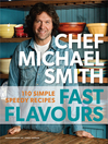 Fast Flavours (eBook)